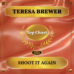 Album Shoot it Again from TERESA BREWER