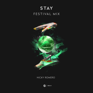 Stay (Festival Mix)