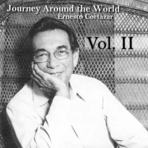 อัลบัม Journey Around the World Vol. II ศิลปิน Ernesto Cortazar