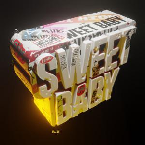 頑童MJ116的專輯Sweet Baby