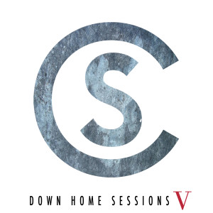 Album Down Home Sessions V from Cole Swindell