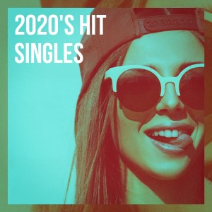 Album 2020's Hit Singles from Ultimate Dance Hits