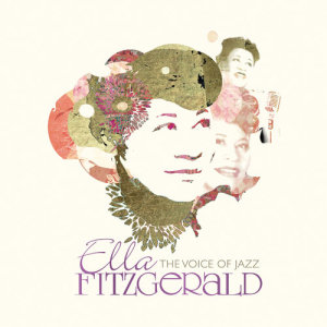 Listen to Undecided song with lyrics from Ella Fitzgerald