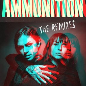 Listen to Broken Record (Shady Moves Remix) song with lyrics from Krewella