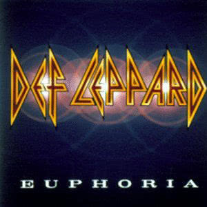 Listen to Disintegrate song with lyrics from Def Leppard