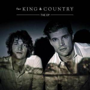 Listen to Light It Up song with lyrics from for KING & COUNTRY