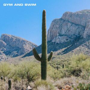 อัลบัม Arizona ศิลปิน GYM AND SWIM