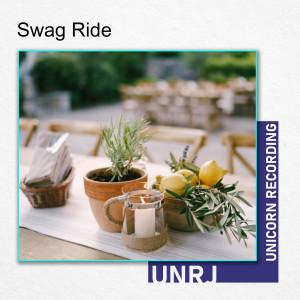 Album Swag Ride from UNRJ