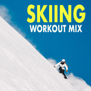 Album Skiing Workout Mix from Various Artists