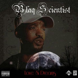 Listen to Dlozi Lam song with lyrics from BlaQ Scientist