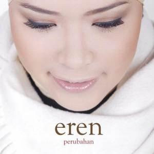 Perubahan dari Eren