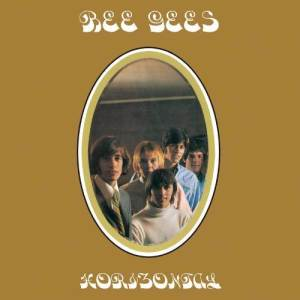 Listen to World (Remastered LP Version) song with lyrics from Bee Gees