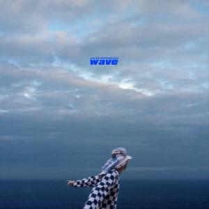 Colde的專輯Wave