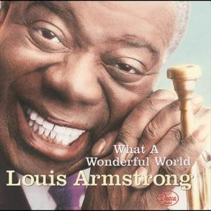 Listen to The Home Fire song with lyrics from Louis Armstrong And The All-Stars