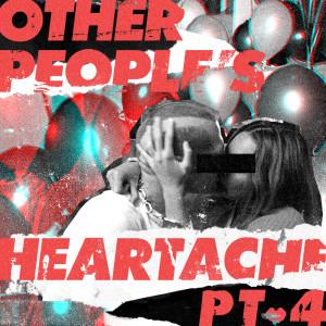 Other People's Heartache 2018 Other People's Heartache; Bastille