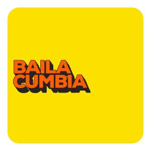 收聽A.B. Quintanilla III Y Los Kumbia Kings的No Tengo Dinero歌詞歌曲
