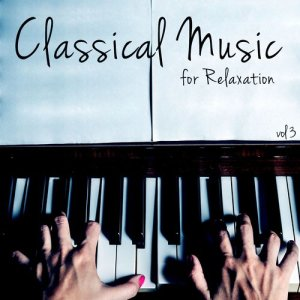 """Listen to Piano Sonata No. 17 In D Major, K. 576: II. Adagio (Featured In """"The French Lieutenant's Woman"""") song with lyrics from Larry Dalton"""