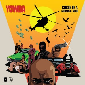 Listen to Cartier Shades song with lyrics from Yowda