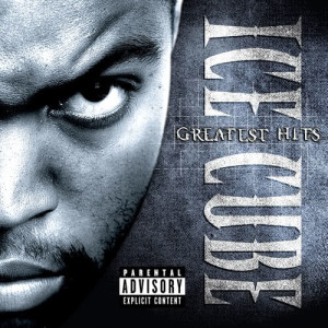Listen to You Know How We Do It song with lyrics from Ice Cube