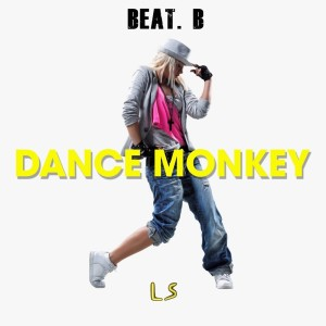 Album Dance Monkey from Beat. B