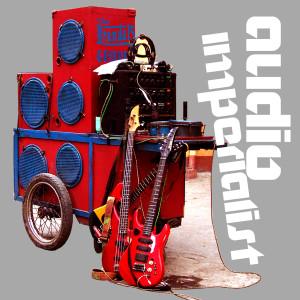 Audio Imperialist dari The Brandals