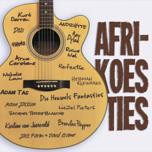 Listen to Vloerplanke (Akoesties) song with lyrics from Arno Carstens