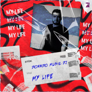 Album My Life (Original Mix) from Tracey K