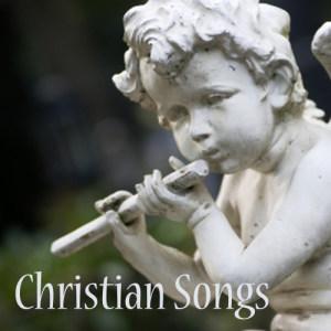 Album Christian Songs from Christian Songs