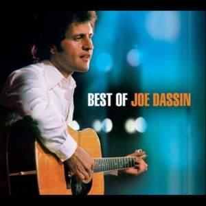 Album Best Of 3 CD from Joe Dassin