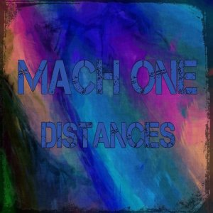 Album Distances from Mach One