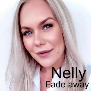 Fade Away dari Nelly