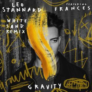 Frances的專輯Gravity (White Sand Remix)