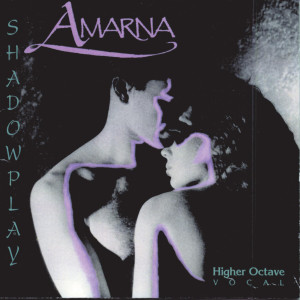 Shadowplay 1991 Amarna