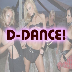 Listen to Dynamite ( Taio Cruz ) song with lyrics from D-Dance