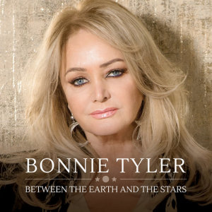 Album Between The Earth And The Stars from Bonnie Tyler
