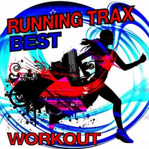 Remix Factory的專輯Best Running Trax Workout