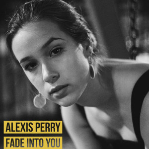Album Fade into You from Alexis Perry