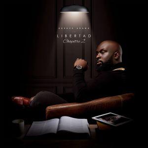 Album Libertad (Chapitre 2) (Explicit) from Barack Adama