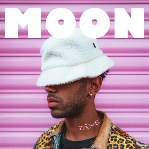 Album Moon (Explicit) from tane