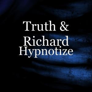 Album Hypnotize from Richard