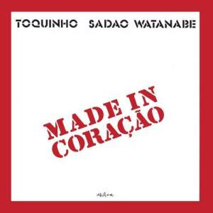 Listen to Samba Da Volta song with lyrics from Toquinho