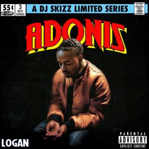 Album Logan (Explicit) from Dj Skizz