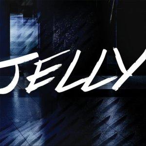 HOTSHOT的專輯Jelly