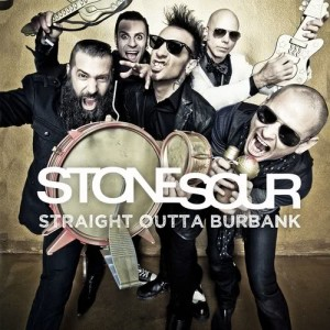 Listen to Gimme Shelter (feat. Lzzy Hale) song with lyrics from Stone Sour