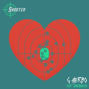 Album Shooter from Jacquees