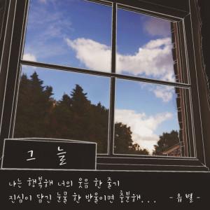 유별的專輯그늘