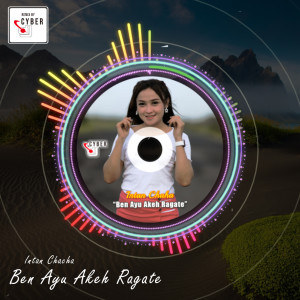 Ben Ayu Akeh Ragate (Remix) dari Intan Chacha