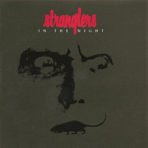 Album Stranglers In The Night from The Stranglers