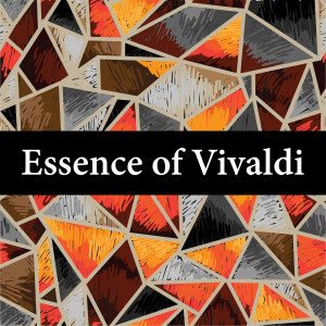 Essence of Vivaldi