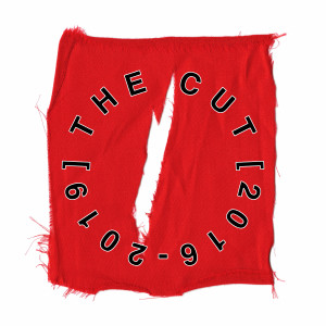 Album The Cut (2016-2019) (Explicit) from These New Puritans